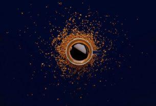 Чашечку или две: как работает алгоритм определения «идеальной дозы» кофеина